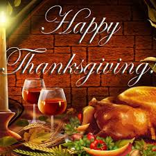 thanksgiving day studio is closed siti studio