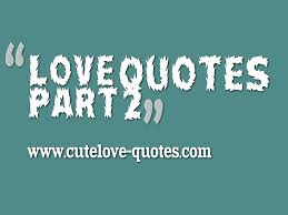 quotes about him understanding me love quotes for him