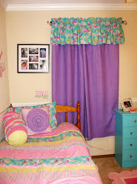 How To Make Room Darkening Curtains Diy Simple Tab Top Blackout Curtains Totally Stitchin