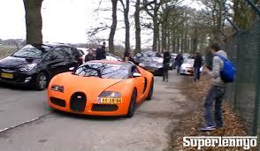 bugatti veyron vs lamborghini veneno image gallery of bugatti vs lamborghini veneno race