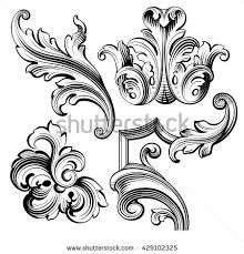 victorian stock images royalty free images u0026 vectors shutterstock