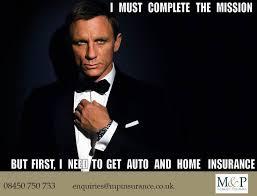 Insurance Meme - 8 best insurance funnies memes images on pinterest ha ha funny