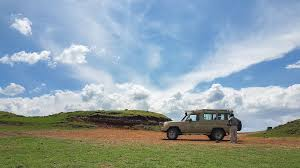 safari land cruiser an incredible week on safari in tanzania mowgli adventures