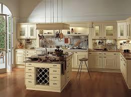 Snaidero Kitchens Design Ideas Snaidero Italian Modern Kitchens Gioconda Modern Italian Kitchen