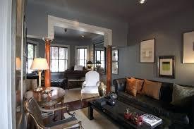 grey walls brown sofa gray walls with brown furniture grey walls brown furniture wonderful