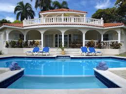 kosher all inclusive resorts luxurious vip villa w pool 225 da vrbo