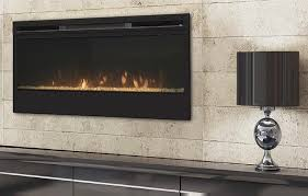 Sales On Electric Fireplaces by Dimplex Fireplace Jpg