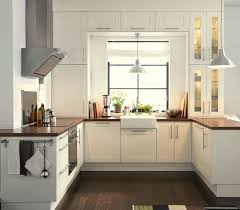 how much does a new ikea kitchen cost how much does it cost to do a smart kitchen renovation