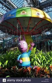 backyard theme park theme park ride indoor stock photos theme park ride indoor stock
