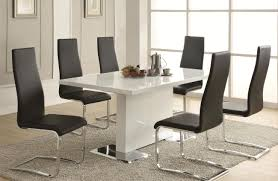 swivel dining room chairs dining room new dining room sets awesome dining room chairs