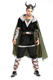 halloween costumes teenage guys best 25 pirate costumes for men ideas on pinterest pirate