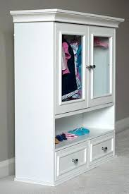 Bathroom Cabinets For Sale Wardrobes Wardrobes Target Canada Bedroom Wardrobes For Small