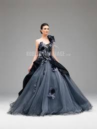 robe de mariã e en couleur 16 best robe de mariée en couleur images on bustiers