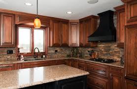 backsplash images for kitchens kitchen backsplash ideas that function and look