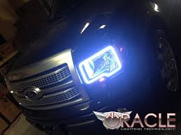 2012 ford f150 projector headlights 2012 f150 3 5l ecoboost information specifications