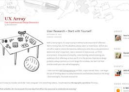 user experience design what is user experience design overview tools and resources