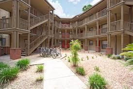 2 Bedroom Apartments Gainesville Fl College Park Gainesville Fl College Student Apartments