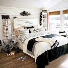 home decor trends magazine bedrooms with wood floors living room ideas dark hardwood light vs