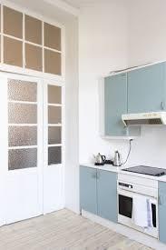v33 peinture cuisine peinture pour meuble de cuisine v33 ides