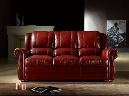 Lebus Upholstery Contact Number Furniture Northern Ireland Mollan Brothers Furniture Fermanagh