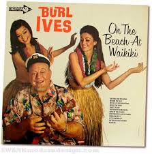 89 best burl ives images on big and