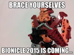 Bionicle Memes - bionicle memes bionicle the ttv message boards