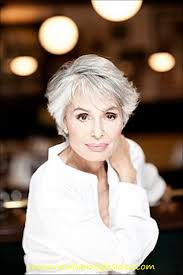 flattering hair styles for 60 yrs olds women s hairstyles thick hair over 40 awesome emmylou harris the