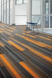 21 best carpet images on pinterest carpet tiles office designs