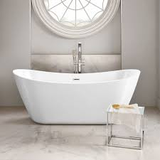 28 showers for freestanding baths burlington hampton shower showers for freestanding baths modern bathroom designer curved freestanding roll top bath