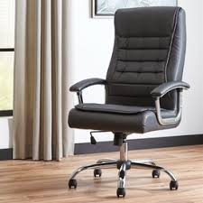 black friday computer chair shop office chairs at lowes com