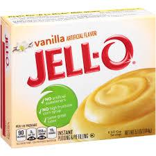 jello pudding cake filling recipes food cake recipes