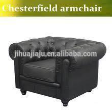 Chesterfield Sofa Cheap Chesterfield Sofa Replica Chesterfield Sofa Replica Suppliers And