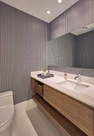 100 show me bathroom designs show me bathroom designs