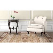 Home Dynamix Rugs On Sale Home Dynamix Rugs On Sale Gallery Of Home Dynamix Rugs On Sale