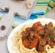 cuisine rapide et facile repas rapide et facile fabulous petit baba au rhum maison recette