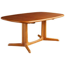 Danish Dining Room Table by 28 Extension Dining Room Tables Danish Extension Dining
