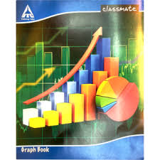 classmate book classmate graph book 280 x 220 soft square single line 1 nos buy