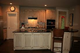 depth of upper beadboard kitchen cabinets kitchen designs