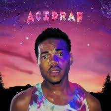 coloring book chance chance the rapper coloring book lyrics and tracklist genius