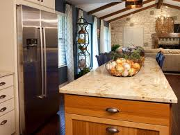 country kitchen islands kitchen charismatic kitchen island cabinet with drawers dramatic
