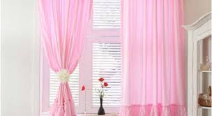 Blush Pink Curtains Pink Velvet Curtains 100 Images Ikea Sanela Curtains One Pair