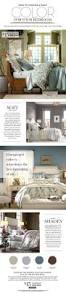 choose a paint color for your bedroom pottery barn best of