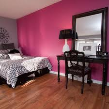 how to decorate a pink bedroom 25 best ideas about pink