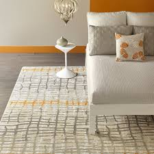 Patio Rugs Cheap by Area Rugs Cute Round Area Rugs Cheap Outdoor Rugs On Commercial