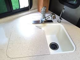 Kitchen Sink Covers Cabinet Rv Kitchen Sink Rv Kitchen Sink Covers Rv Faucets Drain