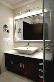 bathroom track lighting ideas best 25 contemporary track lighting ideas on