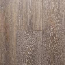 Discontinued Flooring Laminate Shaw Laminate Wood Flooring Laminate Flooring The Home Depot
