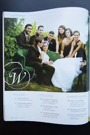 american wedding album free printable invitation design