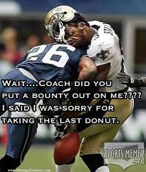 Funny Saints Memes - new orleans saints memes bing images football pinterest