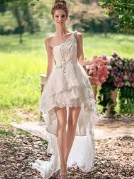222 best cheap wedding dresses uk online of modabridal images on